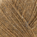 Rowan Felted Tweed - Cinnamon (175)