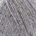 Rowan Felted Tweed - Granite (191)