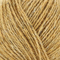 Rowan Felted Tweed - Cumin (193)