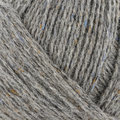 Rowan Felted Tweed - Boulder (195)