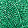 Rowan Felted Tweed - Electric Green - Kaffe Fassett (203)