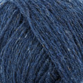 Rowan Felted Tweed - Night Sky - Dee Hardwicke (804)