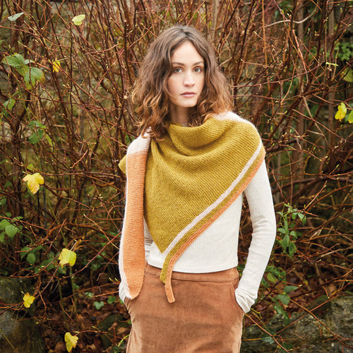 Rowan Knitting & Crochet Magazine 68 -  ()