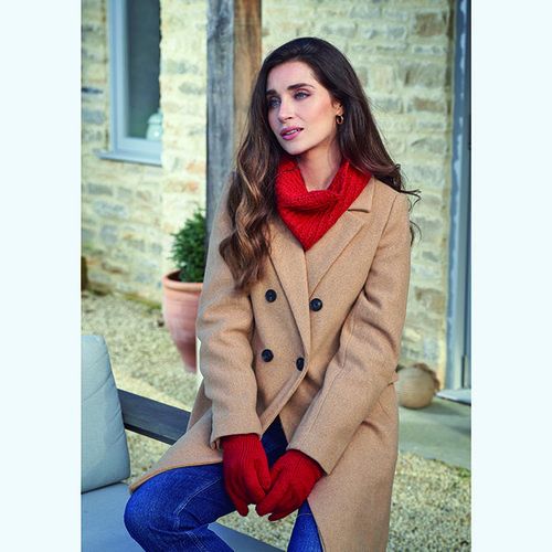 Rowan Pure Cashmere Collection -  ()