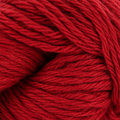 Rowan Pure Cashmere - College Red (097)
