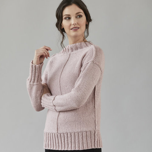 Sesia Meredith Pullover PDF -  ()