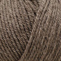 Sesia New Jersey - Dark Taupe (0369)