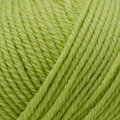 Sesia New Jersey - Lt Pea Green (0930)