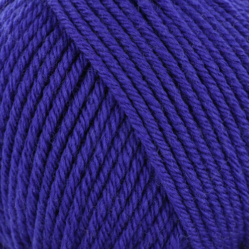 Sesia New Jersey - Lilac (0012)