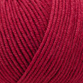 Sesia Nordica - Dark Ruby (0466)