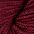 Shibui Knits Drift - Bordeaux (2018)