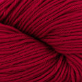 Shibui Knits Haven - Syrah (2202)