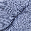 Shibui Knits Lunar - Twilight (2194)