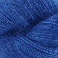Shibui Knits Silk Cloud - Blueprint (2034)