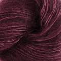 Shibui Knits Silk Cloud - Black Plum - Julie Hoover (2206)