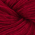 Shibui Knits Tweed Silk Cloud - Syrah (2202)