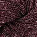 Shibui Knits Twig - Black Plum - Julie Hoover (2206)