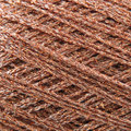 Stacy Charles Fine Yarns Celine - Copper (04)