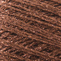 Stacy Charles Fine Yarns Celine - Brown (05)