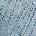 Stacy Charles Fine Yarns Celine - Aquamarine (08)