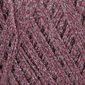 Stacy Charles Fine Yarns Celine - Amethyst (09)