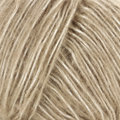Stacy Charles Fine Yarns Megan - Taupe (478)