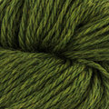 Stacy Charles Fine Yarns Olivia - Green (7072)