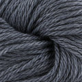 Stacy Charles Fine Yarns Olivia - Blue Grey (7086)