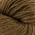 Stacy Charles Fine Yarns Olivia - Brown (7089)