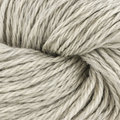Stacy Charles Fine Yarns Olivia - Light Grey (7112)