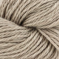 Stacy Charles Fine Yarns Olivia - Light Tan (7113)