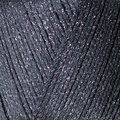Stacy Charles Fine Yarns Stella - Charcoal (02)