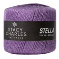 Stacy Charles Fine Yarns Stella - Violet (60)