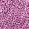 String Amalfi - Sea Pink (728330)