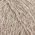 String Amalfi - Bark (729139)