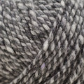String Aran 30 Bulky - Storm Clouds (512783)