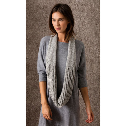 String Bel Air Oversized Cowl PDF -  ()
