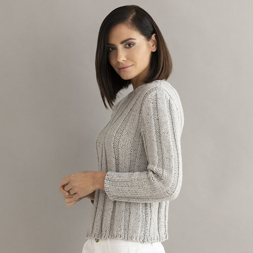 String Bonnie Pullover Kit -  ()