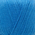 String Breeze - Electric Blue (727299)