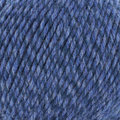 String Chantilly - Denim (513181)