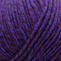 String Chantilly - Plum (514689)