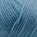 String Classica Bulky - Bright Turquoise (201125)