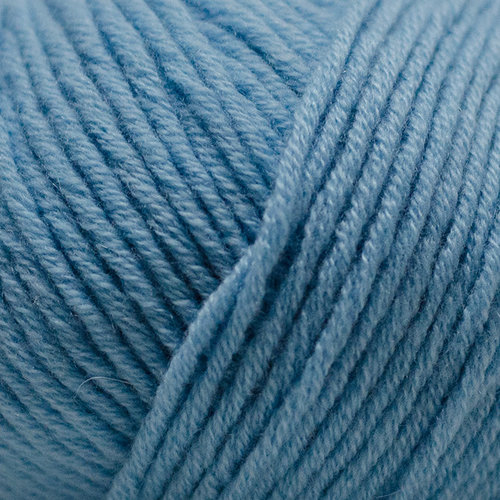 String Classica Discontinued Colors - Seafoam (201300)