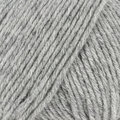 String Classica DK - Pewter Heather (200073)