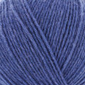 String Dolcetto DK - Marine Blue (201023)