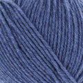 String Dolcetto - Marine Blue (201023)