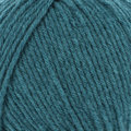 String Dolcetto - Teal (201362)
