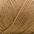 String Dolcetto - Latte (400009)