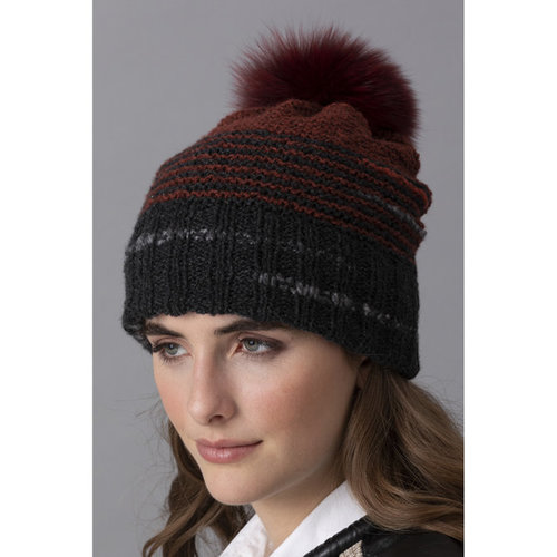 String Elyse Hat Kit -  ()