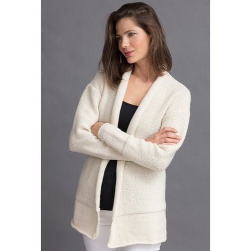 String Gwyneth Coat PDF -  ()